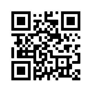 1212-1630148425.jpg