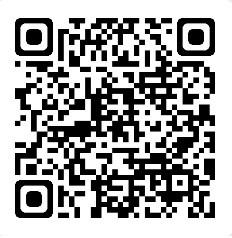 ma-qr-1630333401.jpg